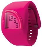 DIGITAL WATCH UNISEX ODM DD128-03