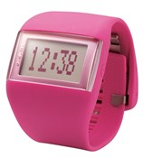 DIGITAL WATCH UNISEX ODM DD99