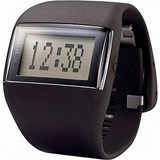 DIGITAL WATCH UNISEX ODM DD99B-1