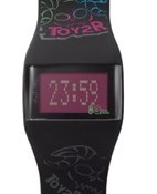 DIGITAL WATCH UNISEX ODM DD99B-122