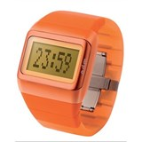 DIGITAL WATCH UNISEX ODM SDD99B-6