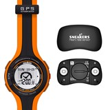 DIGITAL WATCH UNISEX SNEAKERS YP1154501