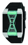 DIGITAL WATCH UNISEX THE ONE AN09G04