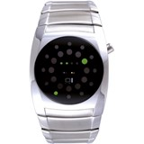 DIGITAL WATCH UNISEX THE ONE L102G2