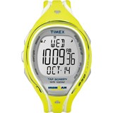 DIGITAL WATCH UNISEX TIMEX T5K789