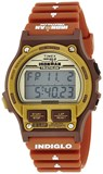 DIGITAL WATCH UNISEX TIMEX T5K842