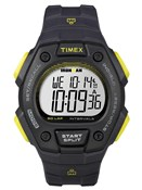 DIGITAL WATCH UNISEX TIMEX TW5K86100