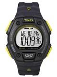RELÓGIO DIGITAL UNISSEX TIMEX TW5K86100