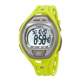 DIGITAL WATCH UNISEX TIMEX TW5K96100