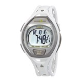 DIGITAL WATCH UNISEX TIMEX TW5K96200