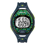 DIGITAL WATCH UNISEX TIMEX TW5M07800