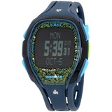 DIGITAL WATCH UNISEX TIMEX TW5M08200
