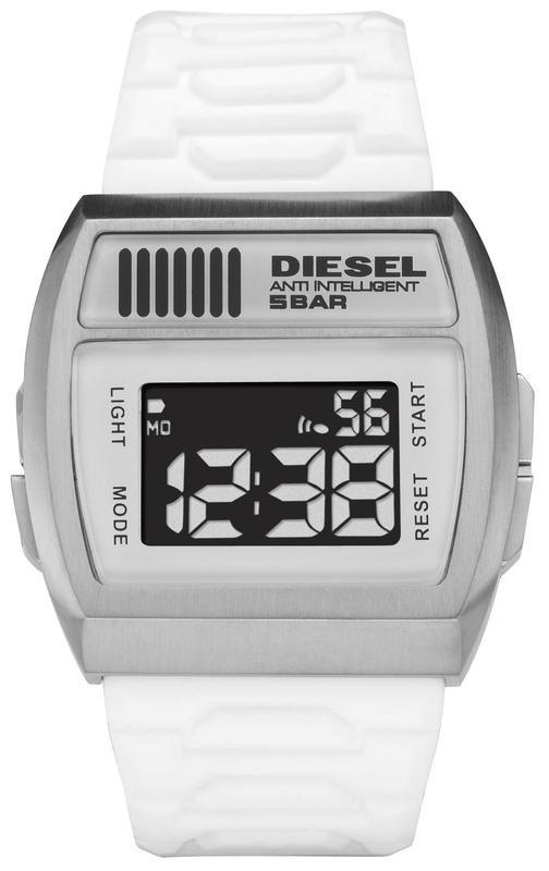Reloj diesel dz7204