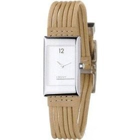 DKNY - Donna Karan watch NY4113