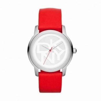 DKNY - montre Donna Karan NY8804