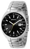 MONTRE DKNY NY5061