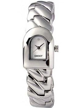 WATCH DKNY 30-NY4225 00022637