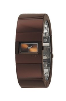 DKNY BANGLE NY3854 WATCH