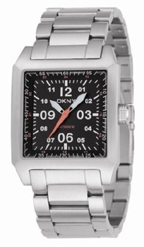 MEN NY1309 DKNY WATCH