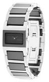 Reloj DKNY Essentials NY-3833