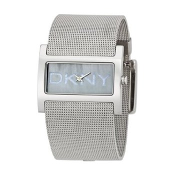 DKNY NY4855 WOMEN WATCH
