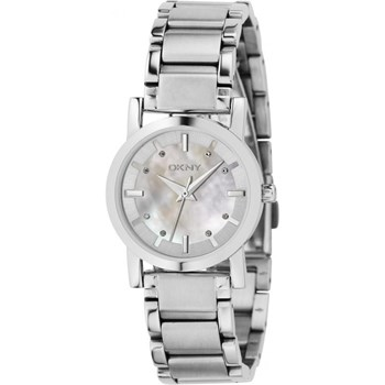 DKNY NY4519 WOMEN WATCH