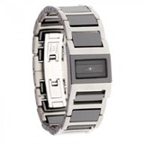 DKNY NY3833 WOMEN WATCH