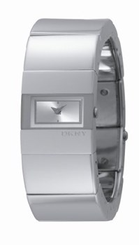 DKNY NY3824 women watch