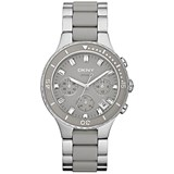DKNY watch women NY8505