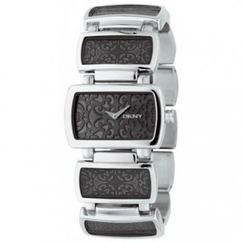 DKNY NY4326 women watch