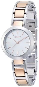 WATCH DKNY NY2136