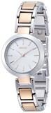 Reloj Dkny NY2136