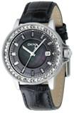 Reloj DKNY para mujer con piedras NY4291