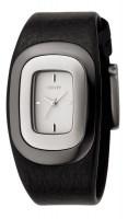 Reloj DKNY para señora
