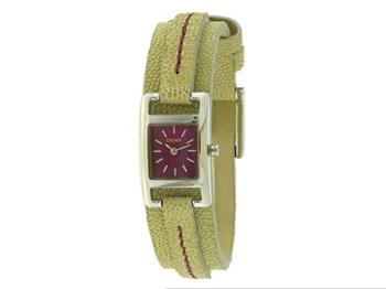 Reloj DKNY señora NY3393