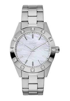 Watch DKNY Lady NY8660