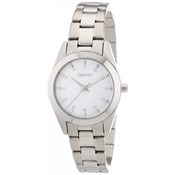 Watch DKNY Lady NY8619 Ducati