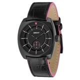 DKNY watch Lady ny3919