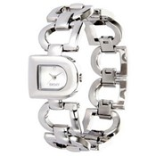 Watch DKNY Lady NY4249