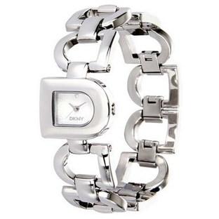 Reloj DKNY señora  NY4249
