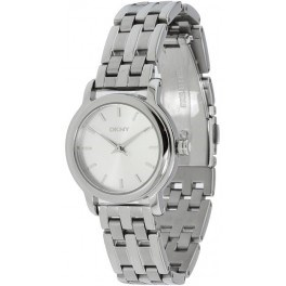 DKNY watch Lady ny8488
