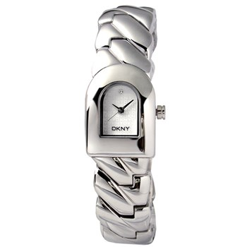 DKNY LADY STEEL NY4225 WATCH