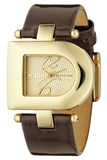 Watch Stone DKNY ladies set