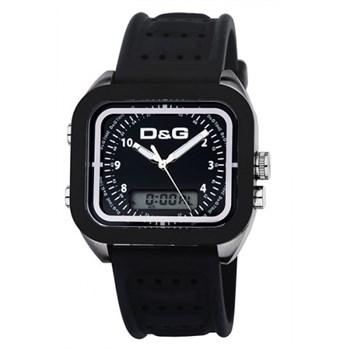 reloj doce & gabbana caballero Vocals DW0299 D&G