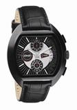 Watch Dolce Gabbana DW0214 D&G