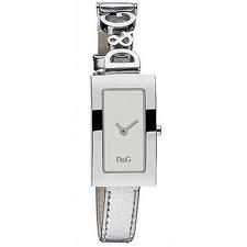 Watch Dolce Gabbana DW0264 D&G