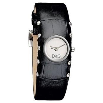 Montre Dolce Gabbana DW0351 D&G