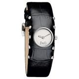 Watch Dolce Gabbana DW0351 D&G