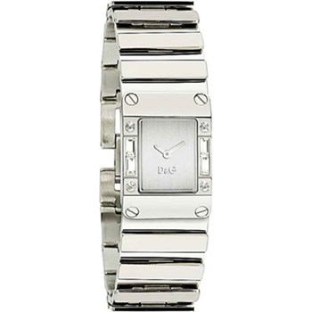Watch dolce gabbana Lady ref DW0345 D&G