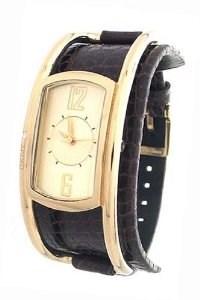 Reloj DKNY - Donna Karan NY3948